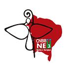 Cnbb - Nordeste III