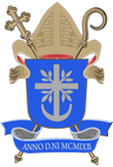 Diocese de Juazeiro