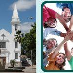Diocese de Juazeiro realiza lançamento da Campanha da Fraternidade 2018 na próxima quarta (14)