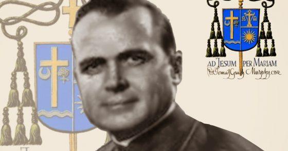 Seminário Maior Diocesano Dom Tomás Murphy