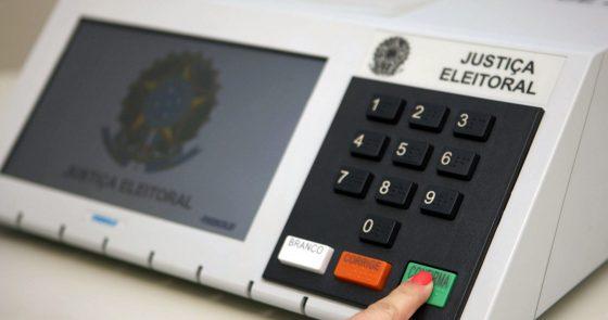 Bispos enviam mensagem aos fieis sobre as eleições 2018