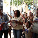 Apresentações culturais animam Festa da Vida no próximo domingo (8) em Juazeiro