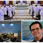 """""""A CNBB não se identifica com nenhuma ideologia ou partido político"""": Bispos do Brasil deixam mensagem aos católicos"""