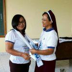 Pastoral do Idoso tem nova coordenação na Diocese