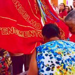Catedral-Santuário de Juazeiro prepara Festa de Pentecostes para este domingo (20)