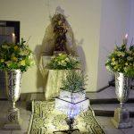 Paróquias e comunidades da Diocese iniciam festejos a Santo Antônio