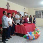 Escola Catequética Diocesana forma mais uma turma