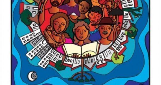 Diocese promoverá Congresso Diocesano do Laicato em agosto