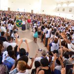 Diocese promove Congresso para discutir missão dos fiéis leigos/as neste domingo (19) em Juazeiro