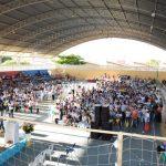 Congresso Diocesano do Laicato celebra missão dos leigos/as