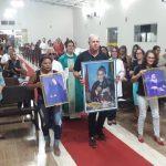 Pastoral da Mulher celebra 40 anos em Juazeiro