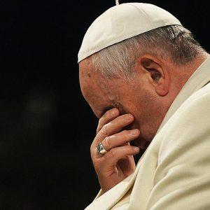 Papa Francisco e CNBB manifestam solidariedade pela tragédia em Campinas