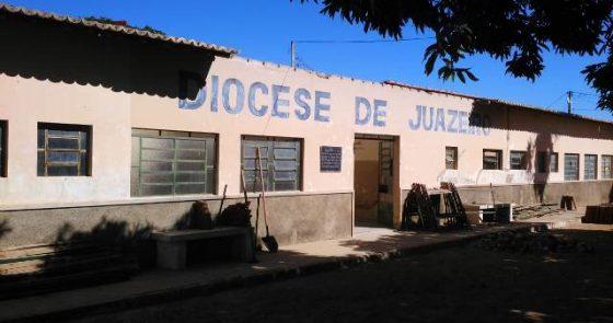 Almoço beneficente em prol da Casa Dom José Rodrigues será realizado no próximo domingo (13)