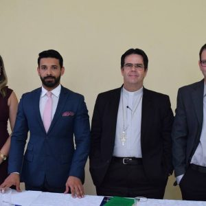Diocese de Juazeiro emite novo Decreto sobre de Regularização Fundiária
