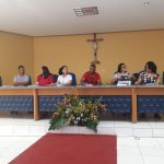 Diocese promove Seminário para buscar soluções para problemas sociais da região