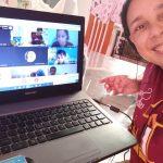"""Pastoral da Catequese em Juazeiro utiliza internet para """"educar na fé"""" durante a pandemia"""